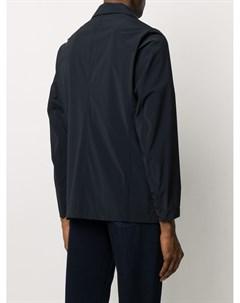 Легкая куртка на пуговицах Kired