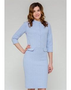 Платье Allegoria