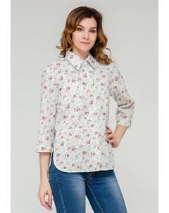 Блуза Allegoria