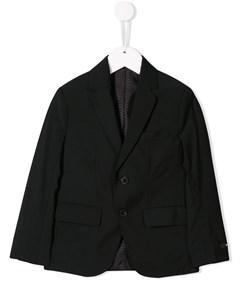 Классический блейзер Boss kidswear