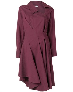 Платье рубашка Enata Palmer / harding