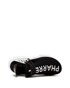 Кроссовки Adidas by pharrell williams