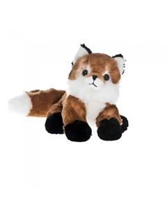 Мягкая игрушка Лиса 17 см Molli