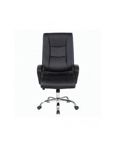 Кресло офисное Forward EX 570 Brabix