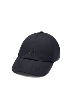 Бейсболка UA Play Up Cap Under armour