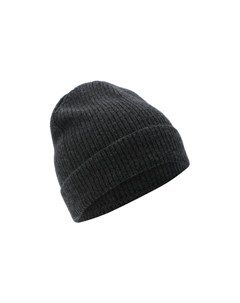 Кашемировая шапка Luciano barbera