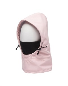 Балаклава Patriot Bonded Hood Dusty Pink Hyperchromic 2021 686