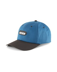 Кепка Cloud 9 Cap Puma