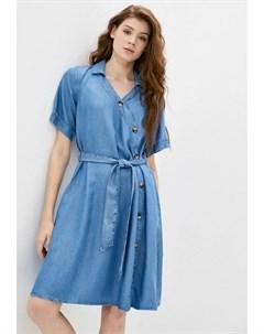 Платье джинсовое U.s. polo assn.