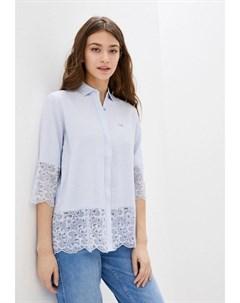 Блуза U.s. polo assn.