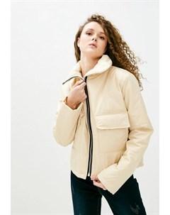 Куртка утепленная Be main