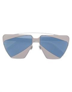 Солнцезащитные очки Aero Irresistor