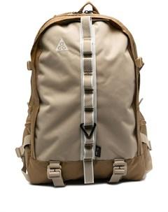 Рюкзак ACG с логотипом Nike