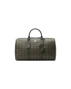 Дорожная сумка Traveler Mcm