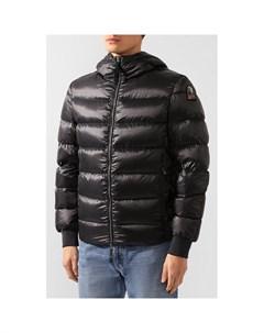 Пуховая куртка Parajumpers
