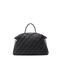 Текстильная дорожная сумка Givenchy