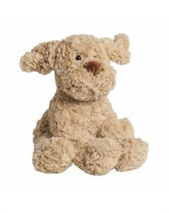 Мягкая игрушка Собака 30 см Molli