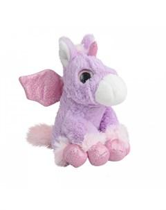 Мягкая игрушка Единорог 20 см Molli