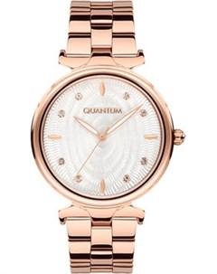 Женские часы Quantum