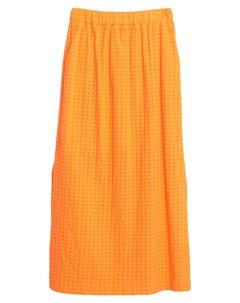 Длинная юбка Anneclaire