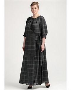 Платье Larro