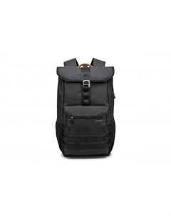 Рюкзак TC710 Tangcool