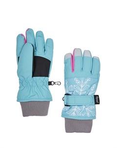 Перчатки для девочки Хати Oldos active
