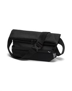 Сумка на пояс Relax Waist Bag Puma