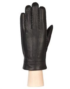 Перчатки Montego