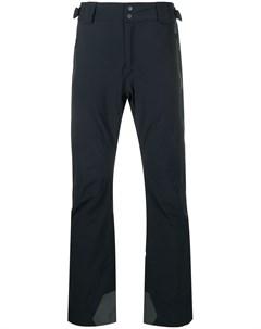 Лыжные брюки Burnaby Vuarnet