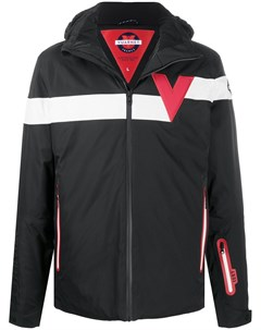 Лыжная куртка Alberich с капюшоном Vuarnet