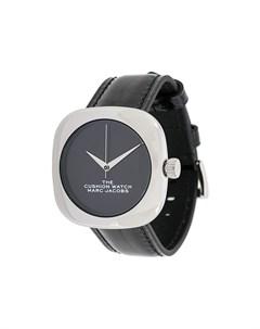 Наручные часы The Cushion Marc jacobs watches