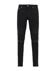 Джинсовые брюки Represent