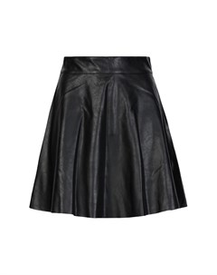 Мини юбка Topshop
