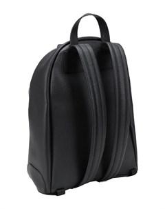 Рюкзак Serapian