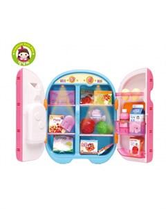 Игровой набор Холодильник Dalimi