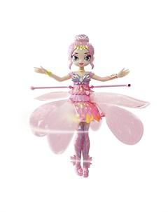 Интерактивная кукла Пикси 1 Hatchimals