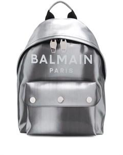 Рюкзак B Back Balmain