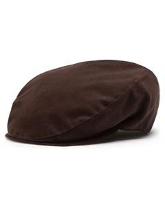 Однотонная кепка Dolce&gabbana
