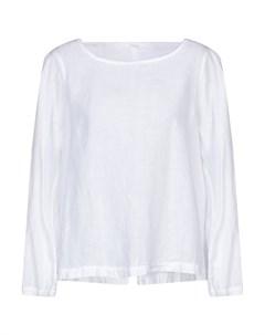 Блузка Ricorrrobe