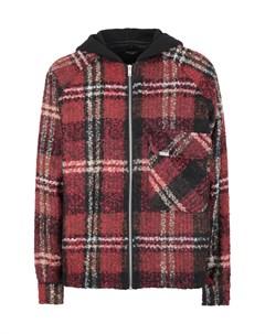 Куртка Represent
