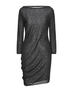 Короткое платье Annette görtz