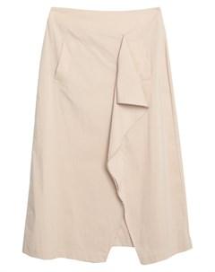 Длинная юбка Laurel