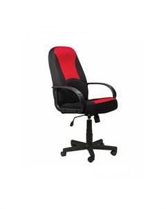 Кресло офисное City EX 512 Brabix