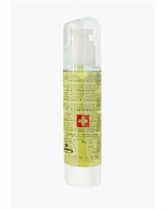 Сыворотка для волос Lovien essential