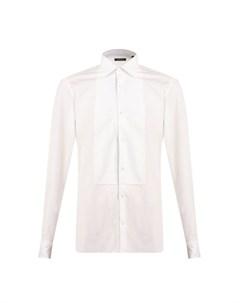 Рубашка Zegna