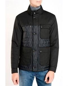 Куртка Zegna
