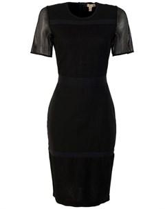 Платье Burberry london