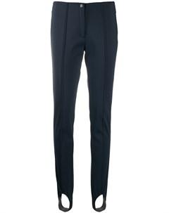 Лыжные брюки Birley Vuarnet
