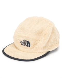 Кепка из шерпы The north face